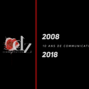 DZ Communication 2008 – 2018